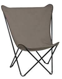 siege relax lafuma lafuma siege jardin chaise relax lafuma lafuma fauteuil relax