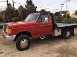 Ford Flatbed Trucks In South Carolina For Sale ▷ Used Trucks On ... 2004 Ford F350 Super Duty Flatbed Truck Item H1604 Sold 1970 Oh My Lord Its A Flatbed Pinterest 2010 Lariat 4x4 Flat Bed Crew Cab For Sale Summit 2001 H159 Used 2006 Ford Flatbed Truck For Sale In Az 2305 2011 Truck St Cloud Mn Northstar Sales Questions Why Does My Diesel Die When Im Driving 1987 Fairfield Nj Usa Equipmentone 1983 For Sale Sold At Auction March 20 2015 Alinum In Leopard Style Hpi Black W 2017 Lifted Platinum Dually White Build Rad The Street Peep 1960