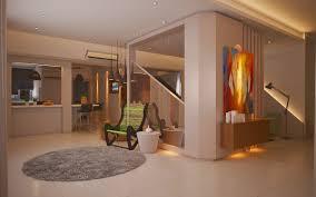 100 Home Interior Architecture Spazios Concept Design Malaysia