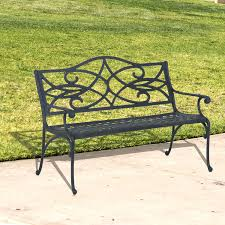 Outsunny Patio Furniture Instructions by Outdoor Garden Furniture Plans Outdoor Garden Furniture Sets