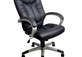 le de bureau design led chaise r bocalbougie etourdissant chaise de bureau design pas