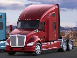 100 New Kenworth Trucks 2019 KENWORTH T680 WULTRASHIFT SLEEPER FOR SALE 10854