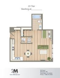 Efficiency Floor Plans Colors Floor Plans And Pricing Apartments Tiny Houses And Building Ideas