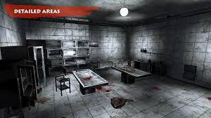 Stickman Death Living Room Walkthrough by Horror Hospital 2 Android Apps On Google Play
