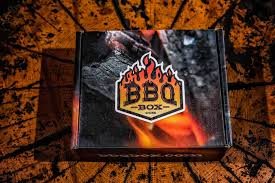 6 Best BBQ Subscription Boxes (Sauces, Rubs, Meat, And More ... Bbq Guys Promo Code Beverlys Fabrics Coupon Book Keland Fl Prime Day Coupon Fabric Guru Coupons 2018 Square Enix Shop Rabatt Department Stores Little Rock Sufirecom 7 Best Ulta Coupons Promo Codes Black Friday Deals 2019 Can I Buy Military Discount Disney World Tickets At The Gate Kedscom Victoria Bc Restaurant Newegg Software Black Friday Dsw 20 Off 50 Uncle Bucks Bowling Cheap Homeware Melbourne Adobe Creative Cloud Activator Bristol Cameras Bbqguys Kingston Series 24inch Stainless Steel Righthinged Single Access Door Horizontal