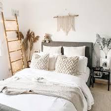 ein ort zum träumen ideen für die schlafzimmerdeko