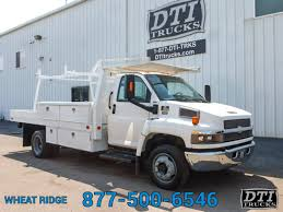 2005 CHEVROLET KODIAK C4500, Wheat Ridge CO - 5004013742 ... Kodiak Backstage Limo Oklahoma City 1996 Chevrolet Dump Truck Item At9597 Sold March Tent Tacoma World 2006 C4500 Pickup By Monroe Truck Equipment Pick 1992 Chevrolet Kodiak Topkick Dump Truck W12 Snow Plow Chevy 4500 Streetlegal Monster Photo Image 1991 Da8846 Octob Topkick For Sale Rich Creek Virginia Price Us 2005 6500 Flatbed For Sale 605699 Canvas Tent Midsized 55 6 Bed Stake Body 11201