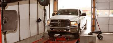 Albuquerque Auto Repair | Chets Wheel Alignment Sun City Motors Alburque Nm New Used Cars Trucks Sales Service Bullz Truck Club Youtube 5tfnx4cn3ex036618 2014 White Toyota Tacoma On Sale In Intertional 4300 In For On Quality Buick Gmc Is A Dealer And New Car Jackson Equipment Co Heavy Duty Truck Parts Melloy Nissan Your Vehicle Dealer Campers For Sale Mexico Ultimate Car Accsories Jlm Auto Step Vans N Trailer Magazine