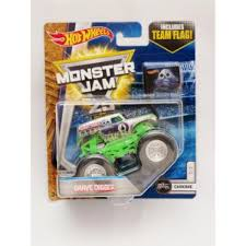 Jual Beli Hot Wheels Monster Jam Grave Digger - Chrome Dan Harga ... Hot Wheelsreg Monster Jamreg El Toro Locoreg Shdown Play Set Wheels Jam Inferno 124 Diecast Vehicle Shop Assorted Target Australia Perth Team Wheels Trucks Stock Photo Truck Toys For Kids Blue Thunder Wiki Fandom Powered By Wikia Mighty Minis Grave Digger Twin Pack Toy Follow Us On Instagram A Chance To Win Tickets Iron Warrior Cars The Warehouse Demolition Doubles Captains Curse Vs