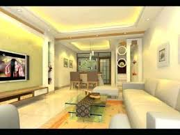 Simple Living Room Ideas India by Awesome Interior Design Ideas Living Room Indian Style