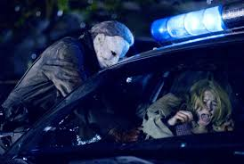 Michael Myers Halloween Actor by New Halloween Movie Is On Track But It U0027s Not Halloween The Next