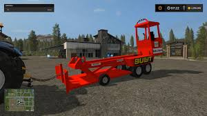 PULLING SLED FS2017 V1.0 | Farming Simulator 2017 Mods | Ls Mods ... Diesel Challenge 2k15 Android Apps On Google Play Pulling Iphone Ipad Gameplay Video Youtube Download A Game Monster Truck Racing Game Android Usa Rigs Of Rods Dodge Cummins 1st Gen Truck Pull Official Results The 2017 Eone Fire Pull Games Images Amazoncom Appstore For Apart Cakes Hey Cupcake All My Ucktractor Pulling Games