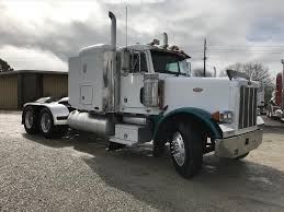 USED 1999 PETERBILT 379 TANDEM AXLE SLEEPER FOR SALE IN MS #6900 The 379 Peterbilt Classic King Of The Highway Peterbilt Trucks Striping For Spares Junk Mail Used 2003 Ext Hood Sale 1844 Truck Trend Legends Photo Image Gallery Wikipedia Trucks Wallpapers 19x1200 718443 Ateam Ba By Ertyl Mr T Antique Toys For Sale Center Little Rock Home Facebook American Simulator Peterbilt Trucks Wallpapersuscom Youtube