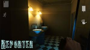 Bathroom Escape Walkthrough Unity by Reporter Android Apps On Google Play