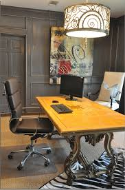 Two Person Desk Ikea by Small Home Office For Two Beautiful Office Desk For Two For Small