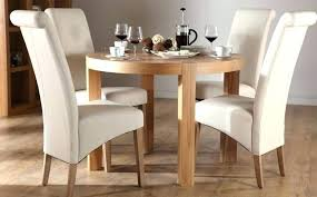 Full Size Of Small Dining Table Set For 4 Ikea Glass Sets Uk Decoration Luxury Compact