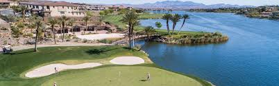 Reflection Bay Golf Club | Lake Las Vegas Calamo Puma Diwali Festive Offers And Coupons Wiley Plus Coupon Code Jimmy Jazz Discount 2019 Arkansas Razorbacks Purina Cat Chow 25 Off Global Golf Coupons Promo Codes Cyber Monday 2018 The Best Golf Deals We Know About So Far Galaxy Black Friday Ad Deals Sales Odyssey Pizza Hut December Preparing For Your Next Charity Tournament Galaxy Corner Bakery Printable Android Developers Blog Create Your Apps 20 Allen Edmonds Promo Codes October Used Balls Up To 80 Savings Free Shipping At