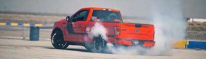 100 Truck Suspension Ford And SUV Suspension Belltech Sport S And Muscle Cars