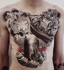 Unsinkable Ships Sink Tattoo by 172 Best Tattoos Images On Pinterest Tattoo Ideas Posts And Tatoo