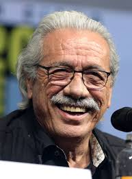 Edward James Olmos - Wikipedia Ken Howard Coach On Beloved But Doomed White Shadow Dead At 71 Press Kit Cousins Maine Lobster Pr0grammcom Calling My Fellow Republicans Trump Is Clearly Unfit To Remain In Authorities Kansas Man Accused Bomb Plot Against Somalis News Steam Truck Historic Salesman Stock Photos Images Alamy The Office I Am Inside Youtube Ed Onioneyecom Us Michael The Boss He Wants Be Tv And Film Nj Assembly Majority Home Page