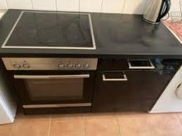 küchen gebraucht seite 3 küche gebraucht de neu
