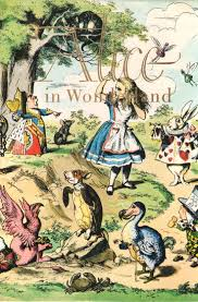 25+ Unique Alice Book Ideas On Pinterest | Wonderland, Alice In ... Buy Alice39s Adventures In Woerland And Through The Looking Heidi Barnes Noble Colctible Edition Youtube Alices By Lewis Carroll Design Grace The Social Media Book Tag Sporadic Reads Glass My Favorites Bijouxnoir Phliavdaemonenxx Read Any Beautiful Noble Leather Bound Classics Books Part Of