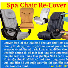 Spa Chair Re-Cover - Home | Facebook Tk Classics Belle Outdoor Middle Chair With 2 Sets Of Cushion Covers 100 Sash Hire Wedding Day Service Venue Styling Bed Table Cover Sheet Beauty Salon Spa Massage Treatment Shop Authentic Hotel And Spa Turkish Cotton Monogrammed Towel Black Seat Back Pillow Upholstery Nail Vinyl Ding Room Fabric For Chairs Hair Pedicure China Pedicure Chair Factorychina Spa Basin Ds Luxury Lther Cover Shiatsu Massage For Salon Continuum Echo Le Solent Wall Drapes Uplighters Ds Luraco Of Versas Foot