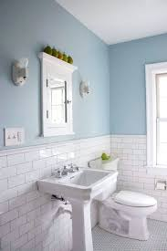 tiles blue bathroom floor tiles australia best 25 subway tile