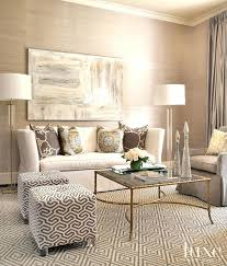 Formal Living Room Furniture Layout by Modern Formal Living Room Contemporary Formal Carpeted Living Room