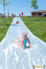 25+ Unique Giant Slip And Slide Ideas On Pinterest | Slip In Slide ... More Accurate Names For The Slip N Slide Huffpost N Kicker Ramp Fun Youtube Triyaecom Huge Backyard Various Design Inspiration Shaving Cream And Lehigh Valley Family Just Shy Of A Y Pool Turned Slip Slide Backyard Racing With Giant 2010 Hd Free Images Villa Vacation Amusement Park Swimming 25 Unique Ideas On Pinterest In My Kids Cided To Set Up Rebrncom Crazy Backyard Slip Slide