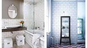 carrelage salle de bain metro carrelage metro salle de bain chaios