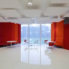 Interior Decorator Salary In India by What Is An Industrial Building Cu Office Government Design