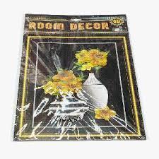 Wholesale PVC 6D Stickers For Room Decoration