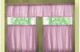 Window Curtains Walmart Canada by Curtains Eye Catching Cafe Curtains Walmart Canada Thrilling