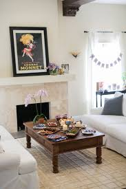 Home Sweet Home Housewarming Party Guide