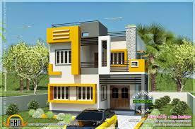 100 Small Indian House Plans Modern Licious Style Design Farm Home P Beach Designs