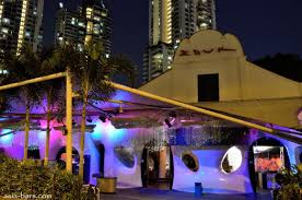 30 Bars, Clubs And Nightlife Spots In Singapore To Visit Before ... 10 Best Live Music Restaurants Bars In Singapore For An Eargasm Space Club Bar And Dance At Nightlife With Amazing Bang Singapore Top Dancing Dragonfly Youtube C La Vi Lounge Rooftop Nightclub Marina Bay Sands Blog Pub Crawl New People Friends Awesome Night Unique Dinner Venues We Are Nightclubs Bangkok Bangkokcom Magazine 1 Altitude Worlds Highest Alfresco The Perfect Weekend Cond Nast Traveler Lindy Hop Balboa Courses