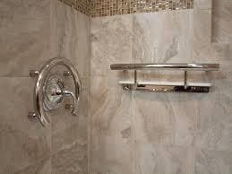 Bathroom Renovation Companies Edmonton by Specials Edmonton Water Works Renovations