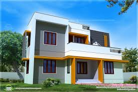 Simple House Design: Kerala Home Design And Floor Plans: 1484 Sq ... Home Design Designs New Homes In Amazing Wa Ideas Korean Modern Exterior Android Apps On Google Play 1280x853px 3886 Kb 269763 Dubai City Villa Design And Markers Tamil Nadu Style For 1840 Sqft Penting Ayo Di Share Best 25 Minimalist House Ideas Pinterest Kerala Duplex Plans Traditional In 1709 Departures