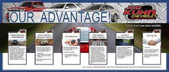 Jud Kuhn Chevrolet | Little River Chevrolet Dealer | Chevy Cars ... Hendrick Bmw Northlake In Charlotte Craigslistorg Website Stastics Analytics Trackalytics Official What B5 S4s Are Listed On Craigslist Now Thread Page 6 Credit Business Coaching Ads Vimeo Food Truck Builder M Design Burns Smallbusiness Owners Nationwide How I Made Nearly 1000 A Month Using Of Charlotte Craigslist Chicago Apts Homes Autos 134644 1955 Chevrolet 3100 Pickup Truck Youtube Tindol Roush Performance Worlds 1 Dealer Bill Buck Venice Bradenton Sarasota Source At 3975 Could This 2011 Ford Crown Vic Interceptor Be Your Blue