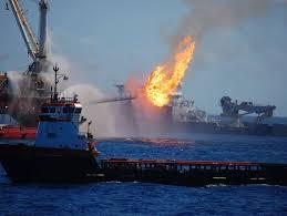 bureau ups bureau of energy management maritime