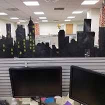 Halloween Express Raleigh Nc by New Penn Financial Jobs In Raleigh Nc Glassdoor