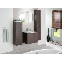 salle de bain cedeo meubles et accessoires de salle de bain sanitaire cedeo