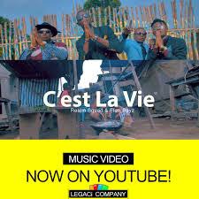 Video Download Realm Squad Ft Fluri Boyz Cest La VieProduced