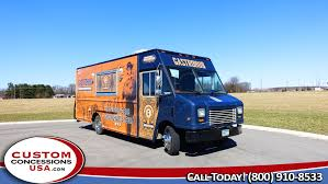 5 Steps You Can Take Right Now To Begin Your Food Truck Journey Gasotruck Food Truck Inbound Brewco Gastro Food Truck Royalty Free Vector Image Vecrstock Gastrotruck Reviews On Wheels Murcia Carlos Imagen Eater Scenes Friday In Dtown Minneapolis At 100 Pm Murciadailyphoto Trucks In The Bullring Love Kupcakes Twitter Thanks To Portland For Grill Mobile By Chacons Catering Fresno Gnomes And Kitchen Andrew San Diego Food Truck Review Underdogs Brunos Apple Bread Pudding Dessert Yo Shoku Behance