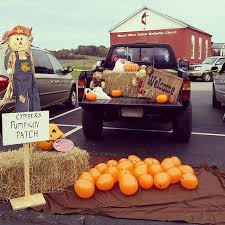 Old Mcdonalds Pumpkin Patch Scottsdale by I Was A Farmer For Halloween With My Pumpkin Patch Of Balloons
