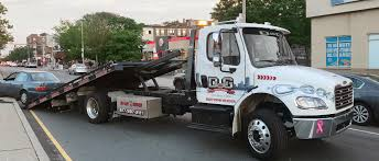 100 Tow Truck Insurance Cost Home DG Ing Roadside Assistance Allston Massachusetts