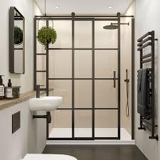 multipanel smooth paneele für ihr badezimmer multipanel de