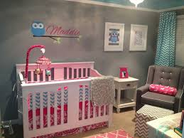 Owl Baby Girl Room Unique Baby Girl Room Color Palette Lovely Baby