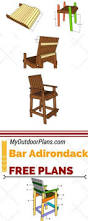 Free Plans For Lawn Chairs by Diy Double Adirondack Chair Plans How To Make A Loveseat